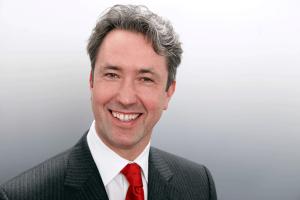 IMG_0130-Dr.-Bernd-Michael-Baller