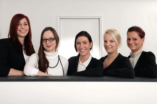 IMG_0393-Mitarbeiterinnen
